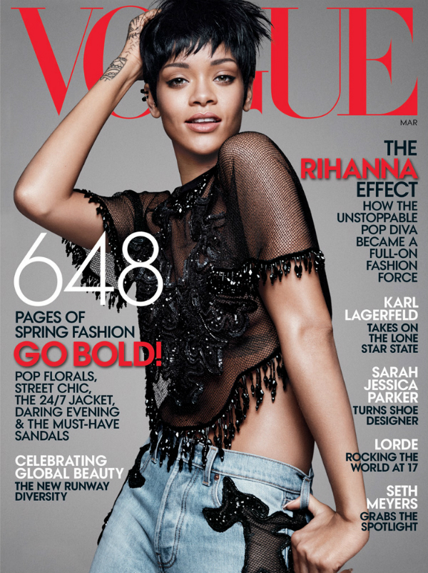rihanna-vogue-cover-2014