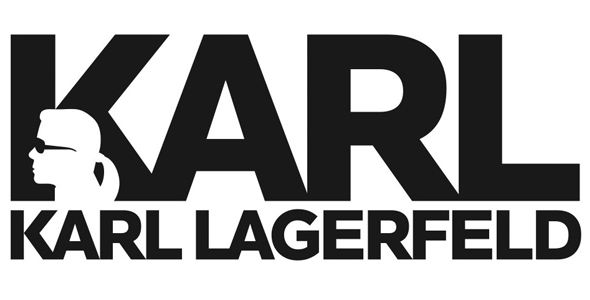 Karl-Karl-Lagerfeld-logo