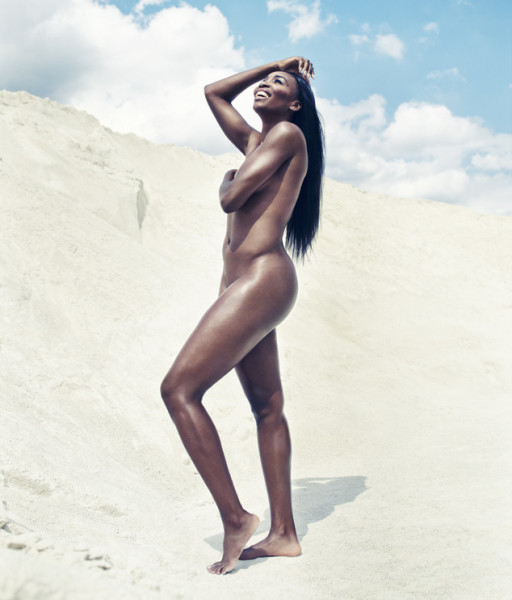 rs_634x742-140623091629-634-body-issue-espn-venus-Williams.ls.62314