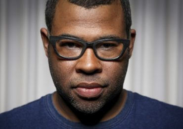 jordan-peele-signs-deal-with-Universal