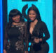 MEFeater BET Award Winners