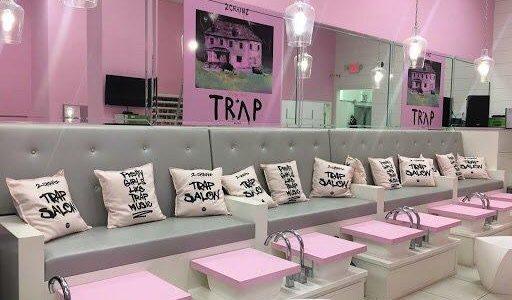 Trap Salon 2 Chainz