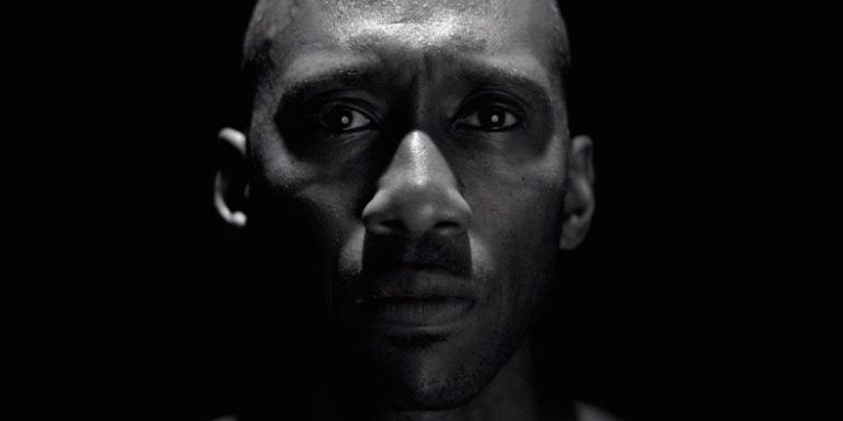 """Jay Z Drops Video for """"Adnis"""" starring Mahershala Ali and Danny Glover"""