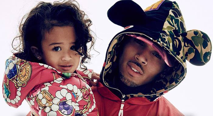 Chris-Brown-and-Royalty-Brown