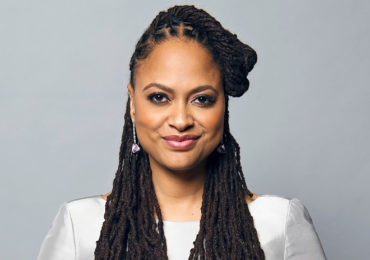 Ava DuVernay is Developing Octavia Butler's Sci-Fi Novel, Dawn