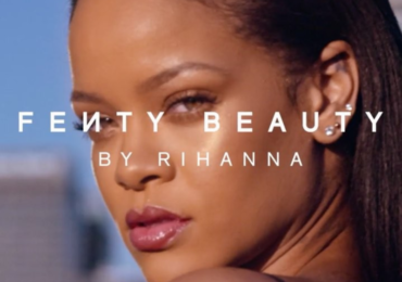 Rihanna's Fenty Beauty Line is the Best Thing to Happen to Beauty!
