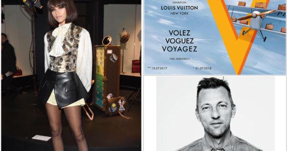 LV Exhibit Cover