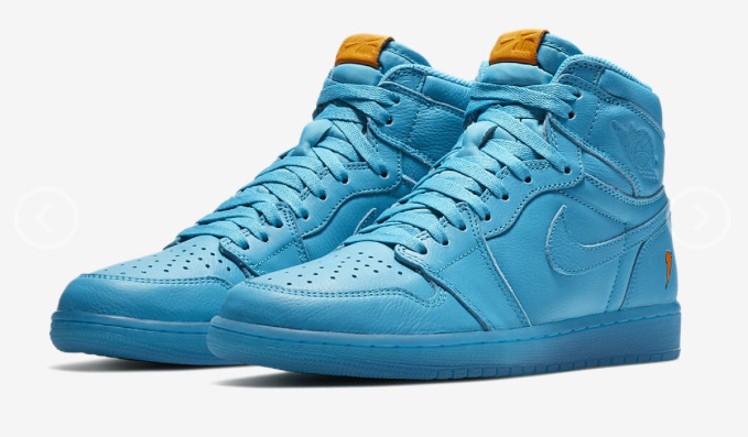 Sneaker Drops of the Week ?: After Christmas Edition