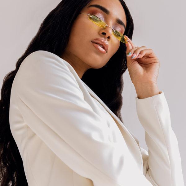 Symphani Soto for MEFeater Magazine
